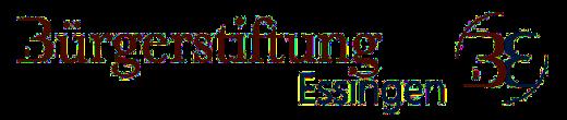 Bürgerstiftung Essingen